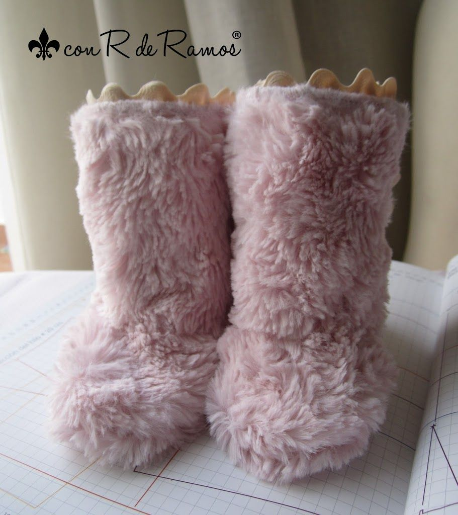 botas-y-lord-and-lady-008-copia